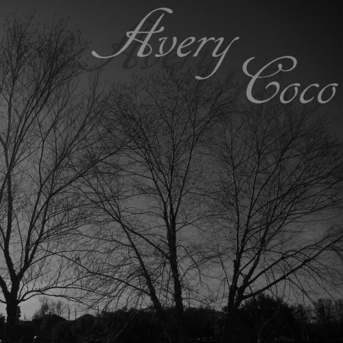 TheAveryCoco's avatar