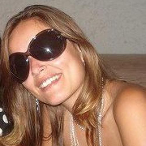 Laís Lobo's avatar