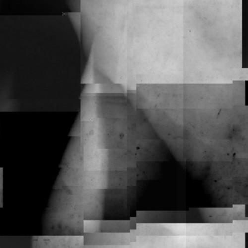 Lunar Rag's avatar