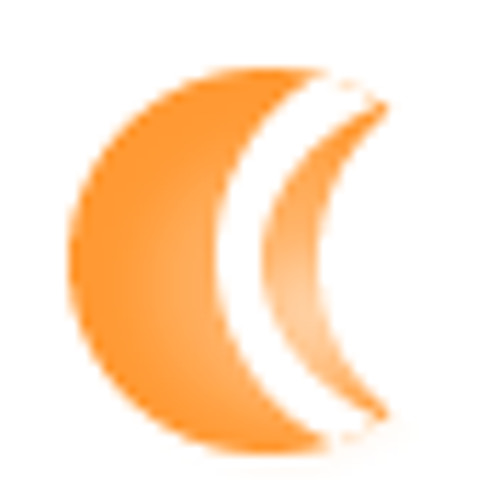 Passcratch's avatar