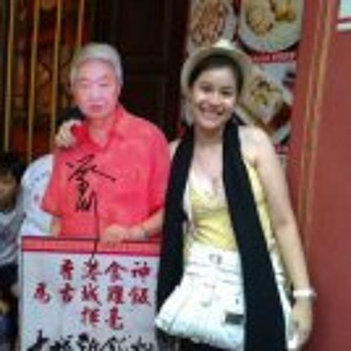 Ping Ping Lai 1's avatar
