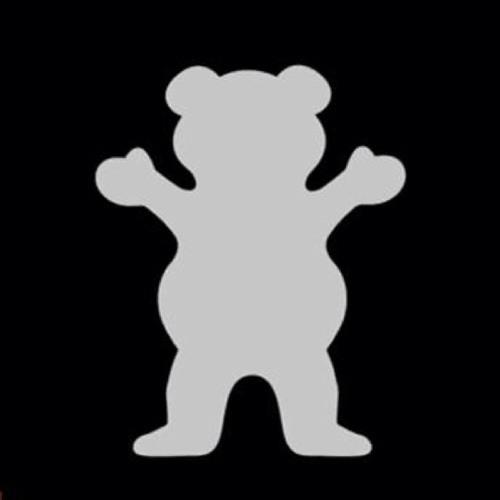 redgie2's avatar