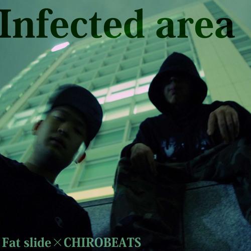CHIRO BEATS Instrumental 22