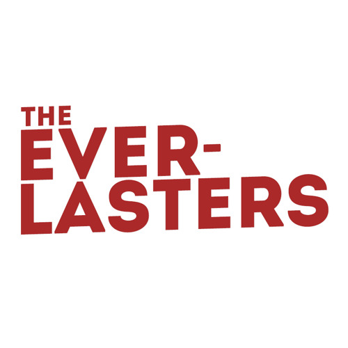 The Everlasters's avatar