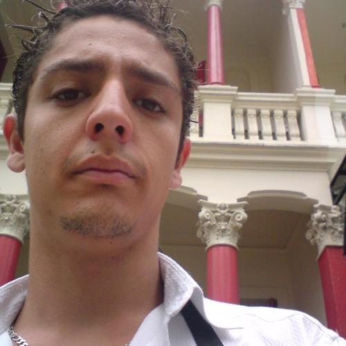 MAGRO's avatar