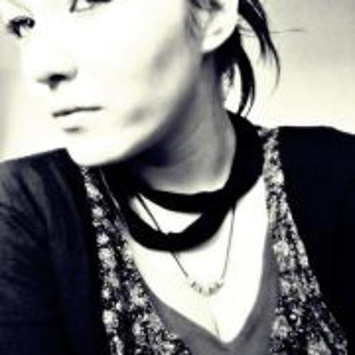 An Ma Na Ria's avatar