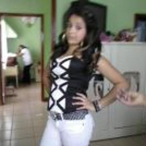Jocelyn Trejo 1's avatar