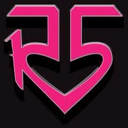 R5 RuLeS's avatar