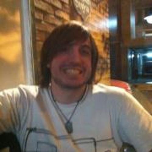 Max Bernasconi's avatar