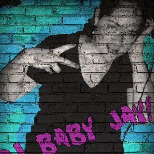 BABY JIZAY's avatar