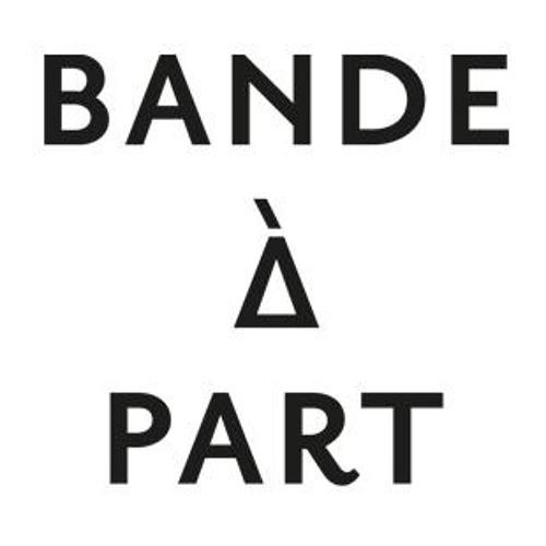 bande à part's avatar