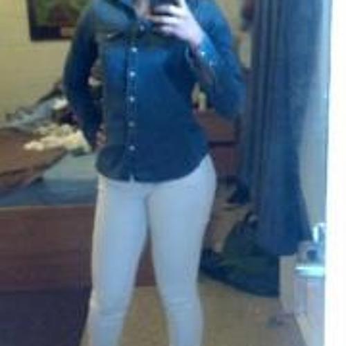 Jessy Alejandra Diaz's avatar
