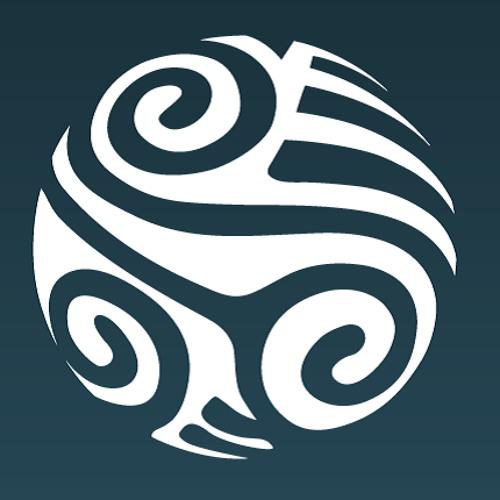 senalcolombia's avatar