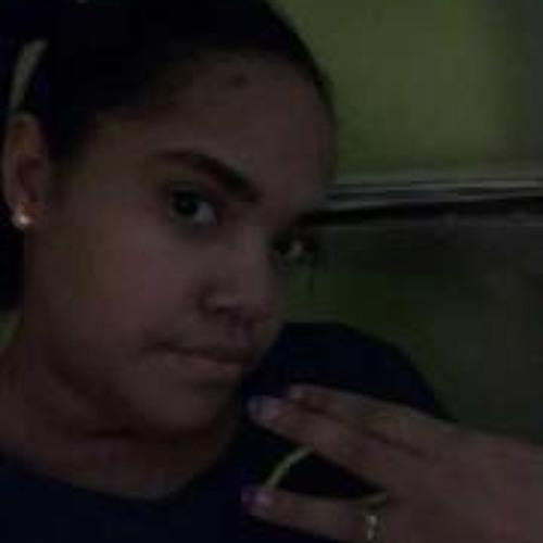 Angelina Lozada's avatar