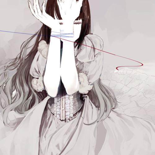 Veritus's avatar