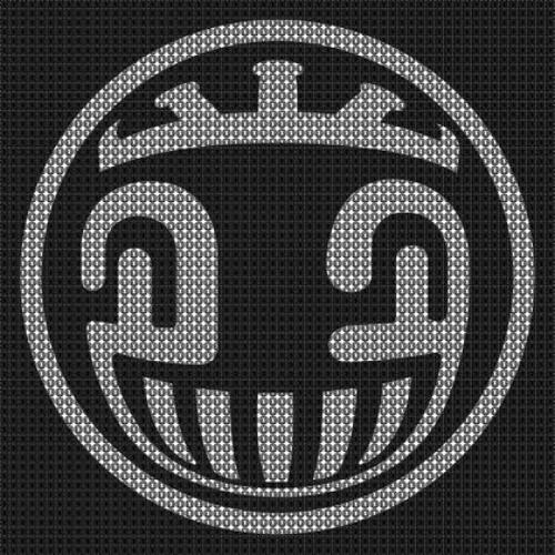 SLTR SPACE >>>'s avatar