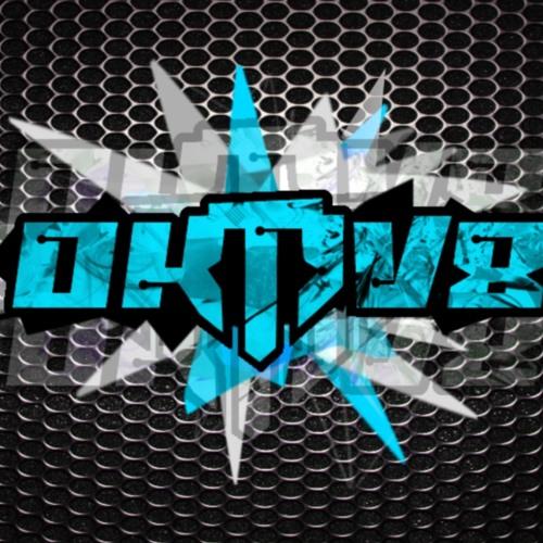DjLokut/Oktiv8's avatar
