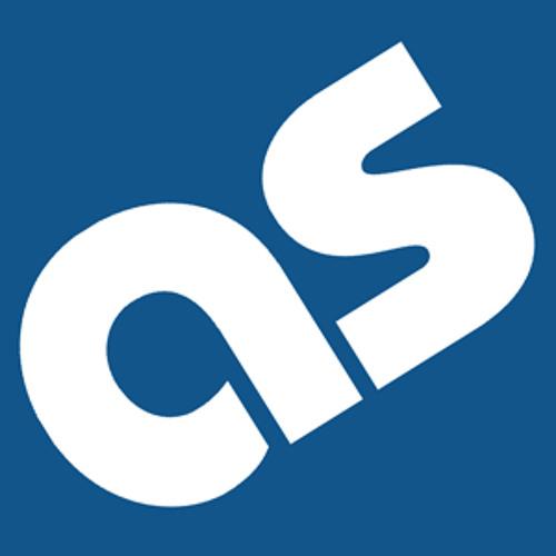 AudioSupport's avatar