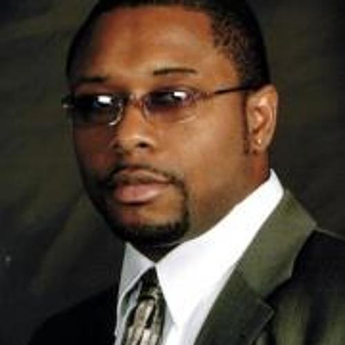 Dwayne Willis's avatar