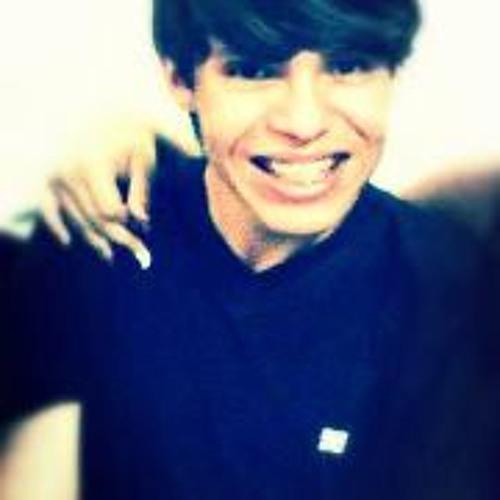 Caio Allan's avatar