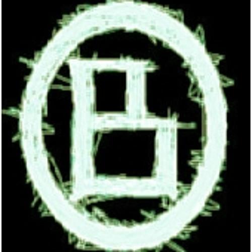 BUTCHDELUCA's avatar