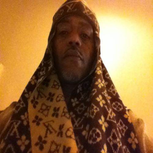 Kwi224's avatar