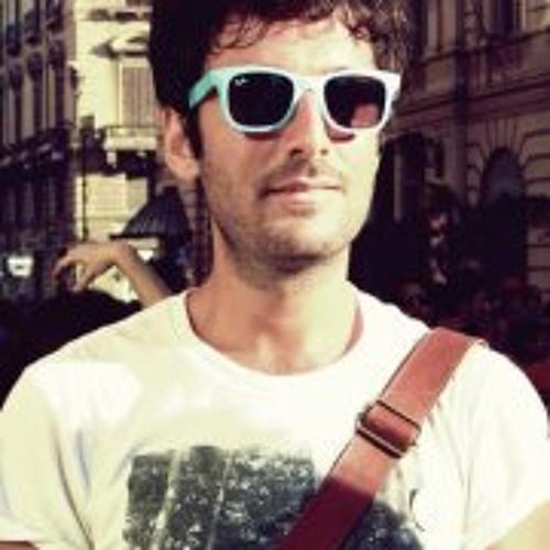 Andrea Di Piazza's avatar