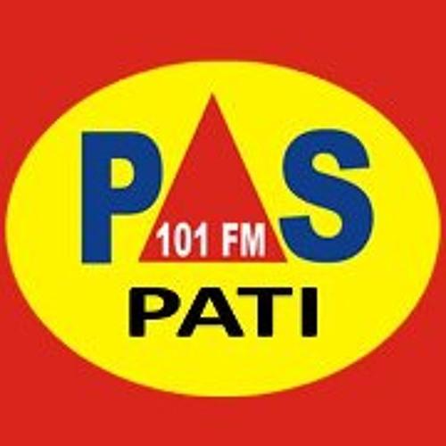 Pas Pati's avatar