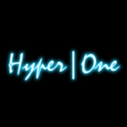 Hyper|One's avatar