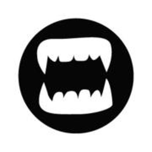 oO mRw Oo's avatar