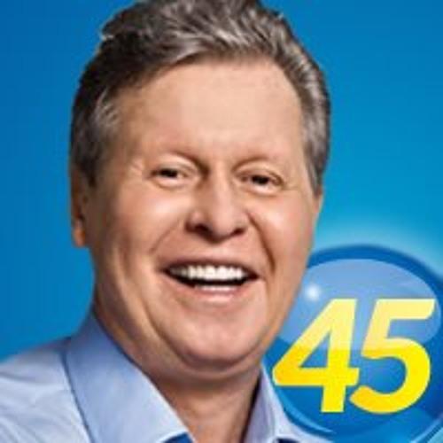 Artur 45's avatar