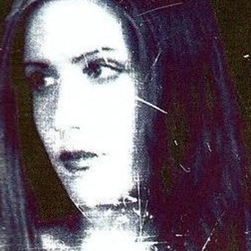 NuFolktales's avatar