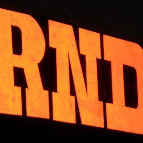 Randdeidad's avatar