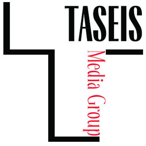 Taseis Media Group's avatar