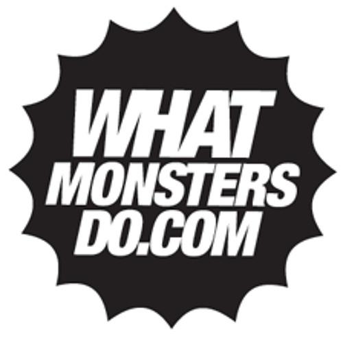 August 1st 2012 WMD Update