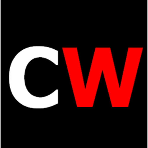 cwardlemusic's avatar