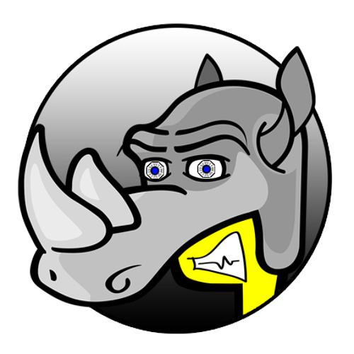 BstMstR's avatar