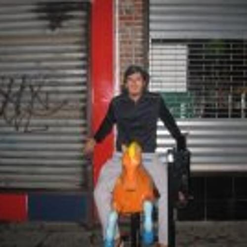 Luis Miguel Perez 3's avatar