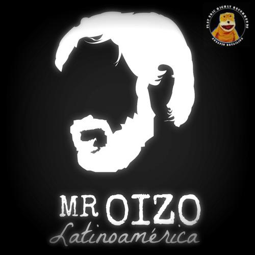 mroizola's avatar