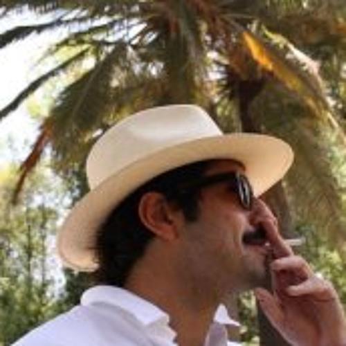 Felipe Soto Fischer's avatar
