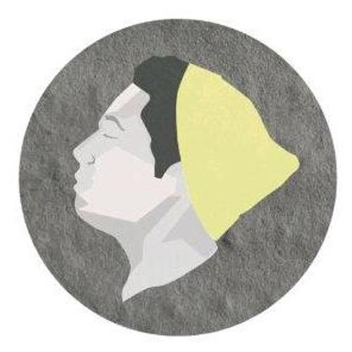 sans◬'s avatar