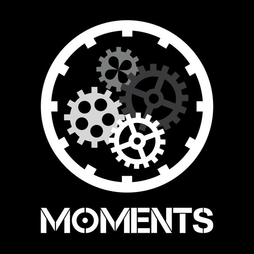 Moments Music & Events's avatar