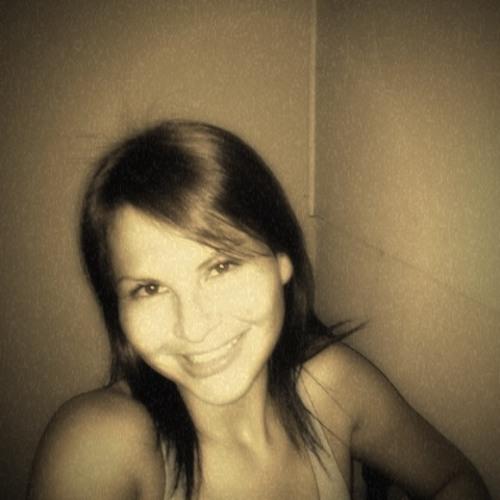 alebecar's avatar