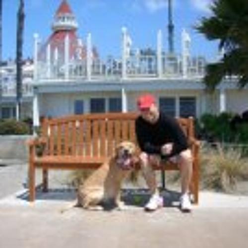 Jeff Phillips 6's avatar