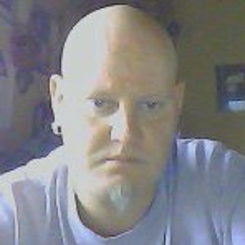 Torsten Kunkel's avatar