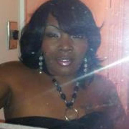 Latrice Wilson's avatar