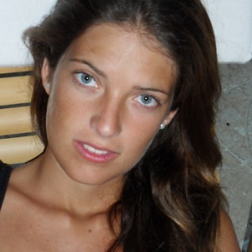 Ana Dias Santos's avatar