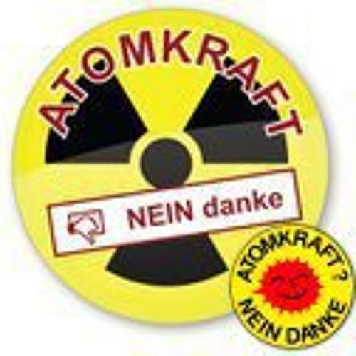 Danesc H Siamak's avatar