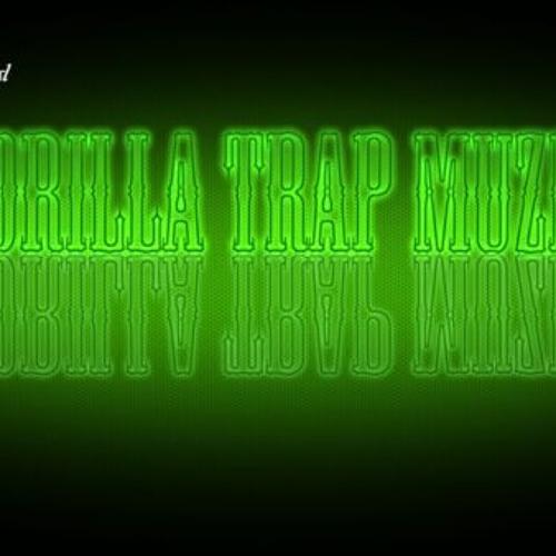 Gorilla Trap Muzik's avatar