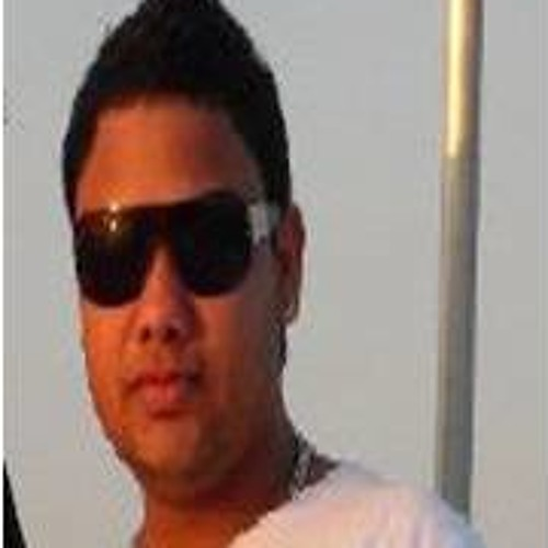 DJ Muck's avatar